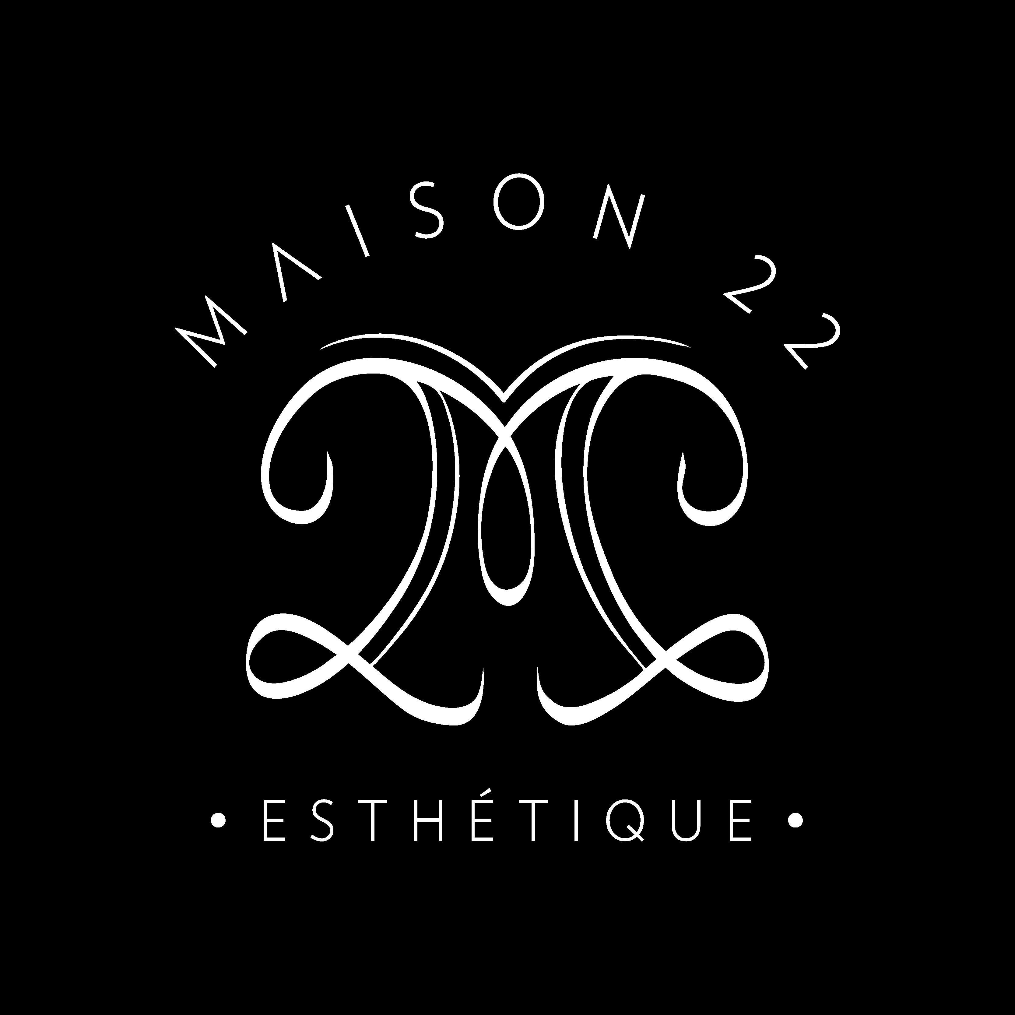 Maison 22 Esthétique
